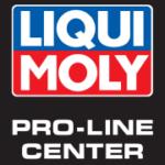 billedfil-liqui-moly